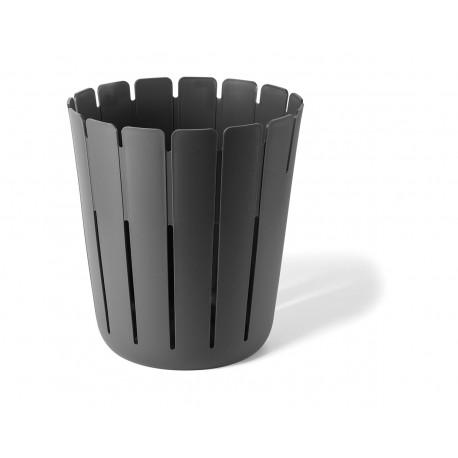 Anthracite grey SL17 Basketbin