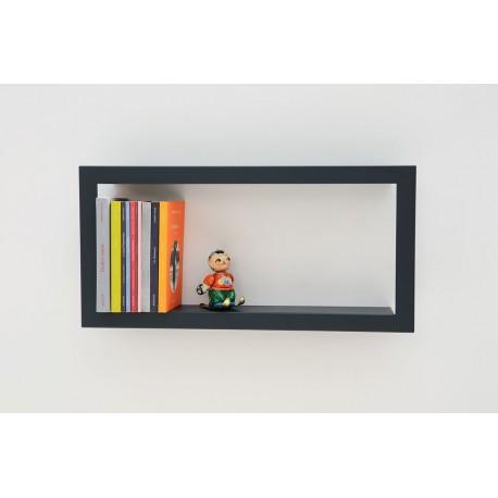 LargStick shelf