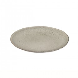 Dessert plate Nordic Sand
