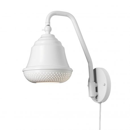 Bellis wall lamp