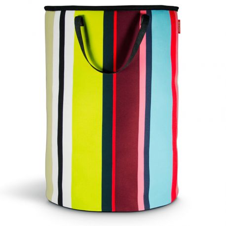 Verano laundry basket Remember