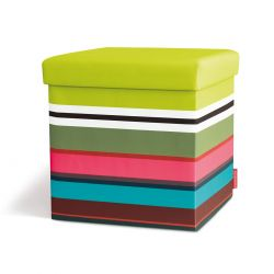 Tabouret Verano Remember
