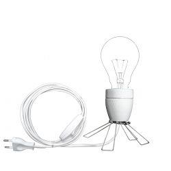 Spoutnik Table lamp Tse Tse
