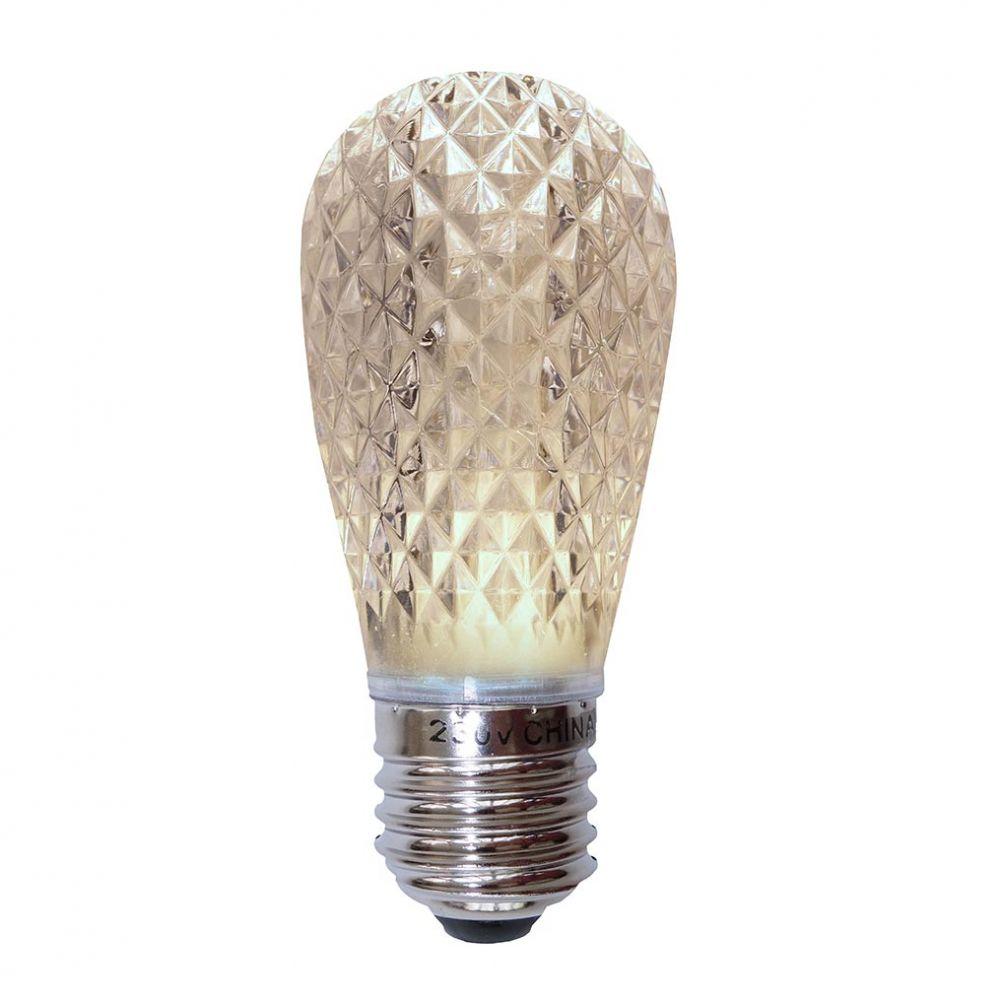 Decorative Led Bulb Diamond By Tse Tse And Associates