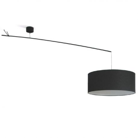 Newton hanging lamp