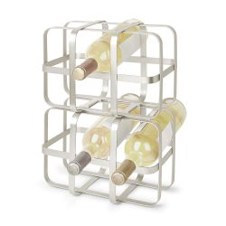 Wine rack Pulse Umbra