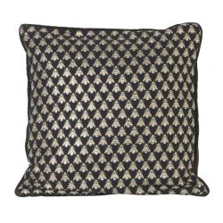 Fly square cushion Ferm Living