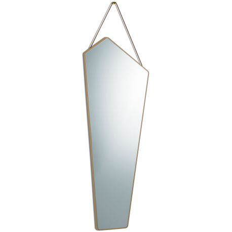 Grand Miroir asymétrique Ego