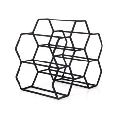 Pico 6 wine rack XLBoom