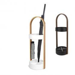 Umbrella stand Hub
