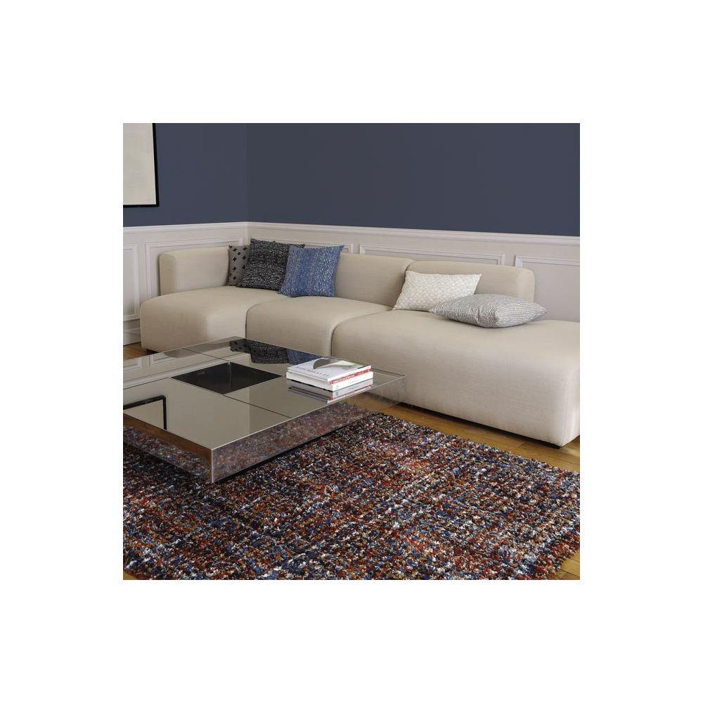 tapis edito tapis multicolore design gabrielle. Black Bedroom Furniture Sets. Home Design Ideas