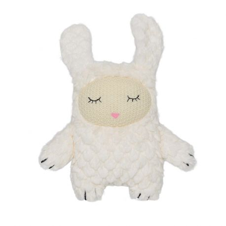 Bunny plush Bloomingville