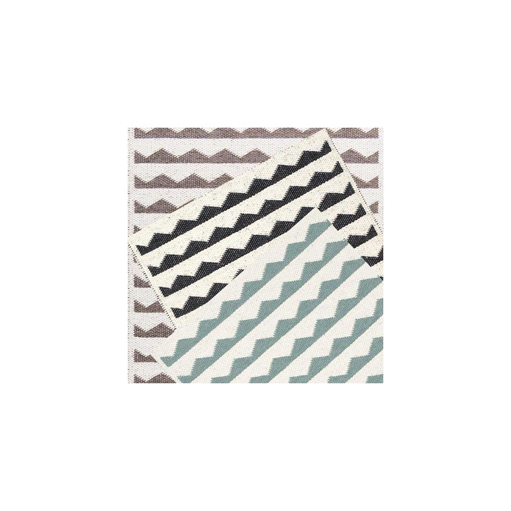 tapis tiss en pvc brita sweden tapis g om trique mountain. Black Bedroom Furniture Sets. Home Design Ideas