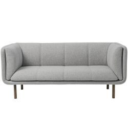 Stay Sofa 2.5 seater Bloomingville