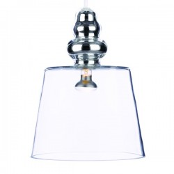 design chandelier