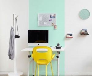 Porte-manteau_design_blanc_Umbra
