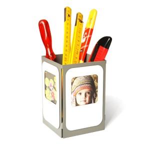Pot_crayons_gris