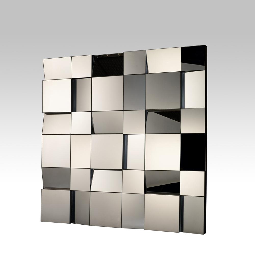 miroir design le blog d co de pure deco. Black Bedroom Furniture Sets. Home Design Ideas
