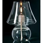 lampe a huile luxlight
