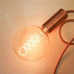 Ampoules décoratives - Accessoires d'éclairage