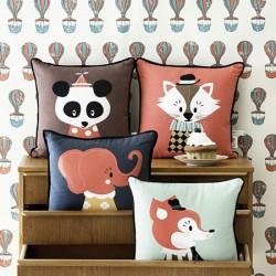 Kids cushions