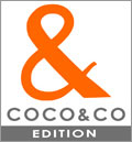 Coco and co